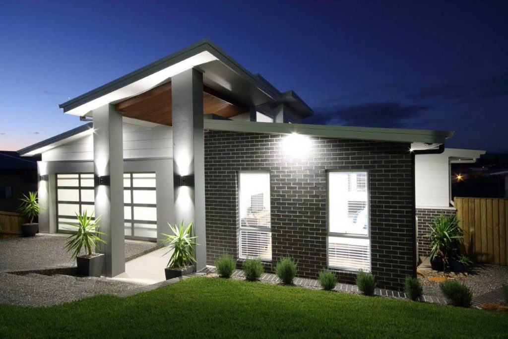 Award Winning Illawarra Home Builder   Marksman Homes