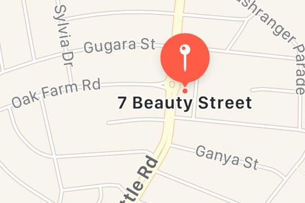Calderwood Display Home | Cnr 7 Beauty Street Calderwood