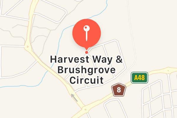 Calderwood Valley Display Home | Cnr Harvest Way & Bushgrove Circuit Calderwood